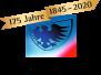Sportvereinigung 1845 Esslingen