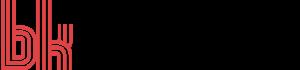 Beckmedien - Beck Medien und Verlags GmbH