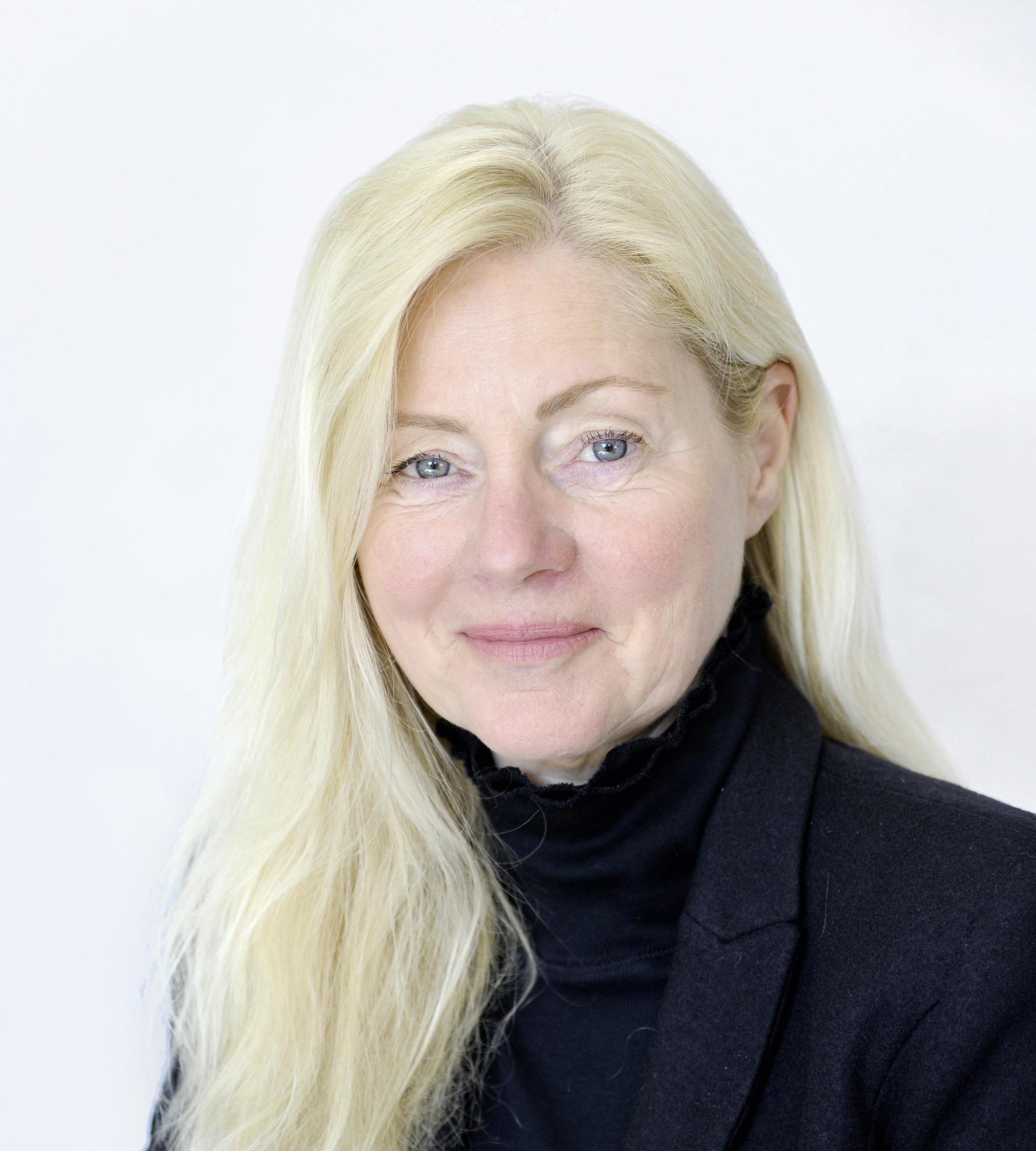 Karin Weber